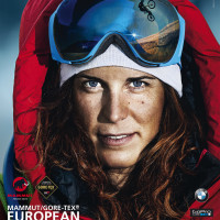 European Outdoor Filmtour