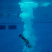 Olympia Schwimmbad